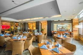 Interior Designers In Houston Tx by The Pearl Restaurant U0026 Bar By H3d Hospitality Design Houston