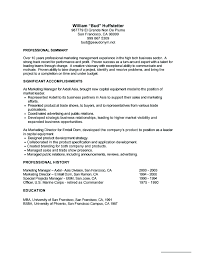 Resume Examples For Jobs Free     BORH