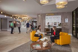 Home Design Expo 2017 100 Home Design Expo Las Vegas Landing Page Las Vegas Woman