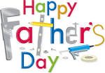 Fathers Day - RedWater Restaurant Group