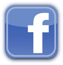 facebook, advertise
