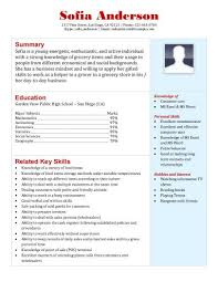 free templates to download popsugar smart living  resume format     Sample   Resume   Templates Resume Examples Job Resume For    Year Old   Job Resume In Word Format Free  Cover