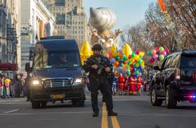 when is the thanksgiving day parade 2014 the courier your messenger for the river valley macy s