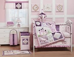 Lavender Rugs For Girls Bedrooms Splendid Decorating Ideas Using Rectangular White Wooden Wall