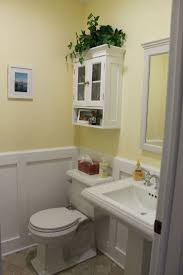 Tiny Powder Room Ideas 74 Best Ideas For The Bathroom Images On Pinterest Bathroom