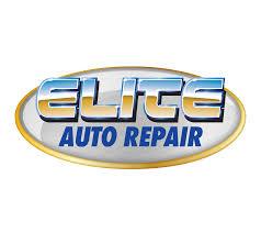 auto repair tempe car repair center 480 893 6884