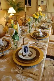 table setting design furniture inspiration u0026 interior design
