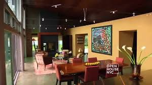 Home Design Stores Westport Ct A Vibrant Home In Westport Ct Youtube