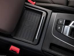 Audi Q5 Interior - audi q5 2017 picture 140 of 191