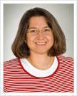 Dr. Anja Schröder - foto_anja_schroeder