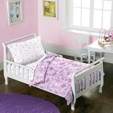 Toddler Beds Nj Toddler Bedroom Decor Mattress