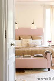 Pink Rooms Ideas For Pink Room Decor And Designs - House beautiful bedroom design