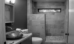 Bathroom Decorating Ideas Color Schemes Tagged Bathroom Color Schemes Grey Archives House Design And