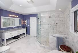 Bathroom Remodel Ideas And Cost Bathroom Remodeling Custom Showers Bath And Kitchen Remodeling
