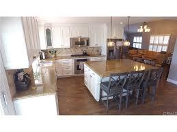 Vista Del Sol Floor Plans by 20608 Vista Del Sol Yorba Linda Ca 92886 Mls Dw17063371 Redfin