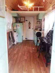 Tiny House Cottage Tiny House Cottage U2013 Tiny House Swoon