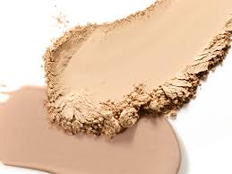 7 hacks to hide allergy symptoms jane iredale mineral makeup blog