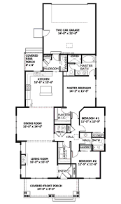 62 best house images on pinterest small house plans small