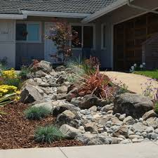 Best Storm Water Management Images On Pinterest Dry Creek Bed - Backyard river design