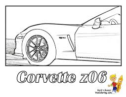 Old Ford Truck Coloring Pages - bold n bossy cars coloring yes coloring free cars trucks
