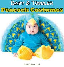 Monsters Baby Halloween Costumes 100 Halloween Costumes Ideas Babies 148