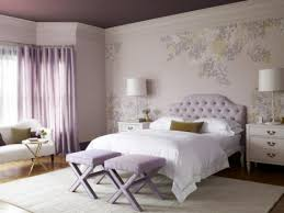 Bedroom Color Schemes Pictures Home Design Ideas - Beautiful bedroom color schemes