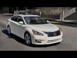 nissan altima 2016 no brasil 2015 nissan altima information and photos zombiedrive