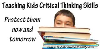 images about Critical Thinking on Pinterest Critical Thinking FREEBIE  Can your students figure it out