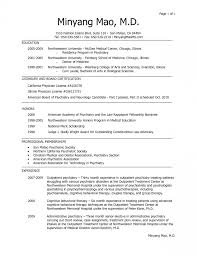Job Resume Examples 2015 by Medical Assistant Resume Samples Best Ideas Of Student 2015 Sam