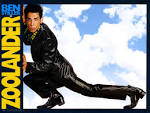 SummerScreen Outdoor Movies 2014: ZOOLANDER + Live Music