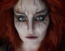 halloween zombie makeup ideas 65 best halloween makeup u0026 hair images on pinterest hairstyles