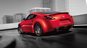 nissan 370z for sale in ga 2018 nissan 370z coupe sports car nissan usa