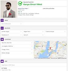 Reverse Email Address Search   People Search   SocialCatfish com Socialcatfish com