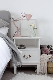 Grey Interior Best 25 Grey Interior Design Ideas Only On Pinterest Interior