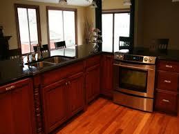 cheap kitchen cabinets 21 diy kitchen cabinets ideas u0026 plans