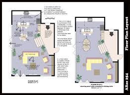 courses interior design inside interior design online classes