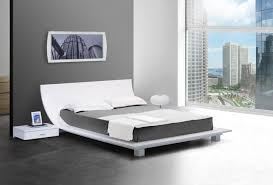 King Size Floating Platform Bed Plans by Bed Frames Diy Platform King Bed Plans Floating Bed Frame Hawaii