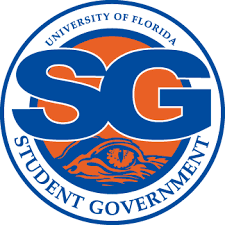 uf college application essay Questions about housing