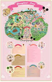 Printable Map Of Disney World Best 25 Map Of Disneyland Ideas On Pinterest Disney Land Hotel