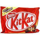 HCM - Chuyên Cung cấp Socolate <b>KitKat</b> Trà Xanh Made In Japan !