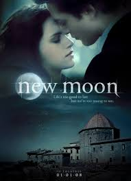 images?q=tbn:ANd9GcS8S UsrtVzWr16AaMdZNRdOvXOradwtsmgbUCPwoN2Rr5fHZMU - Alacakaranlık Efsanesi Yeni Ay indir The Twilight Saga: New Moon download 2010 DVD