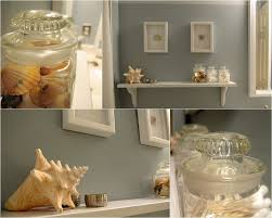 Romantic Bathroom Decorating Ideas Romantic Bedroom Designs For Couples Red Ideas Inspiration Then