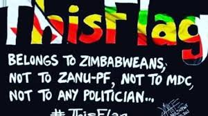 Zimbabwe data prices hiked by up to      to curb social media     Mail   Guardian Zimbabweans say data price hikes are the government     s attempts to quell social media activism such as