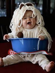 Monsters Baby Halloween Costumes Costume Ideas Halloween Costumes Costumes
