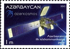 Azerspace-1/Africasat-1a