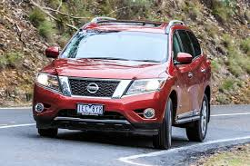 nissan australia warranty contact 2017 nissan pathfinder review