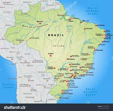 Latam Map Brazil Map Images About Z On Pinterest Image Search South America