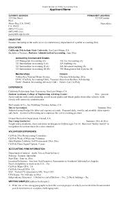 Job Resume Malaysia by Objective For Resume For Internship Splixioo