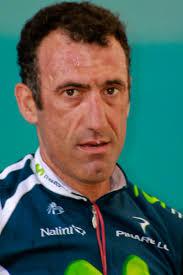 José Vicente García