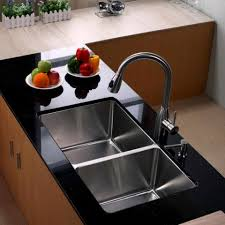 modern kitchen faucets extravagant types of modern kitchen